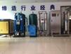 廣東廣州氧氣源YT-026-3000A大型臭氧發生器主要配置