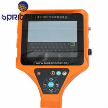 超聲波檢漏儀氣密性監測儀高精度檢漏儀密封性檢測儀圖片
