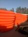 內江預應力15.2鋼絞線信譽保證,水利用15.2鋼絞線