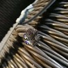 缓粘结钢绞线