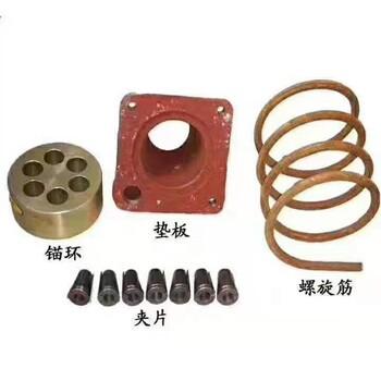 方山县供应1乘7拉力1860预应力15.2钢绞线