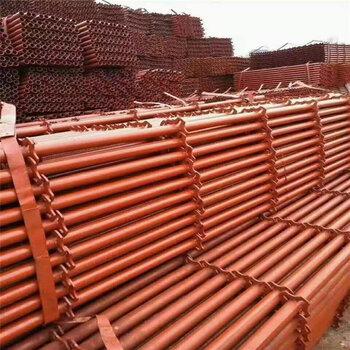 開封48焊管架子管2.75
