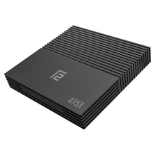 機頂盒網絡播放器安卓網絡機頂盒圖片