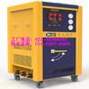 新款大型抽氟机CM-V400适用于多种工况