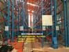 渝北智能装备SP007LY自动化立体仓库堆垛机AGV智能搬运车滚边焊机器人智能分拣线