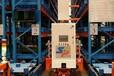1A重庆自动化立体仓库找社平智能装备专业集成AGV工业机器人和自动化仓库行业领跑者