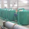 民用移動式小型炭化爐鐵皮炭化爐土窯炭化換代產品生物質炭化爐