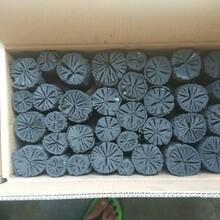 吊装式木棒炭化炉木炭生产线高温炭化炉无烟杂木树枝碳化设备图片