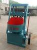 木炭粉制棒机