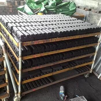 小型烧烤炭棒生产线配置湖南环保木炭机生产现场挤压式煤棒机