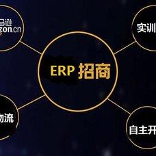 项目合作,技术专利,亚马逊,无货源跨境