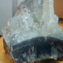 陨石钻石鉴定与正规快速拍卖图片