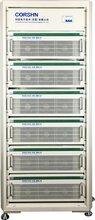 全新高精度电池检测设备60V30A4H动力回馈型定做啦?#35745;? />                 <span class=