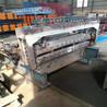 供应不锈钢校平机镀锌板计数切板机整体校平切断分条一体机