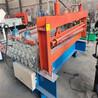 供应600简易校平机订制宽卷板分条剪切及钢板校平机冷弯设备