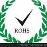 中國ROHS
