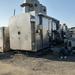 長期購銷二手工業凍干機