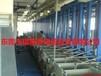 海寧小型電鍍槽廠家非標定做耐酸堿氧化拋光槽
