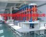 鞍山圓形電鍍槽廠家寧波電鍍設備廠家優惠水洗槽槽生產周期短
