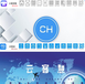 北京拼多多新手開店小象上貨助手電霸查詞軟件個人創業