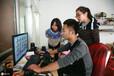 河北拼多多運營培訓招商小象采集精細化運營拼多多代運營公司