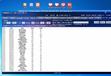 內蒙古拼多多店群軟件招商,工作室店群微風小象軟件代理貼牌