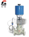 富港專業生產供應ZZWP-Ⅱ型自力式溫控閥/自力式溫度調節閥/電動閥/富陽明達產