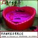 洗浴沙發足療沙發spa床圓床