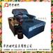 足療沙發按摩沙發水床艾灸床