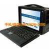 出售特殊部件厚度检测仪器EEC-2030涡流扫频检测仪