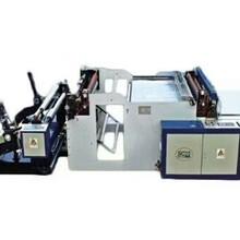 廠家直銷無紡布橫切機全自動橫切機卷筒紙橫切機圖片