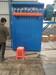 沧州铭拓环保_面向全国供应除尘设备--旱烟净化器活性炭吸附环保箱