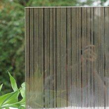 夾絲玻璃-鋼化夾膠玻璃-夾絲玻璃價格-彩色夾膠玻璃圖片