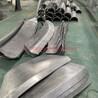 幕墙铝单板纯铝板-铝单板冲孔木纹雕花镂空异型吊顶幕墙外墙造型厂家订制加工铝