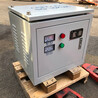 直供進口設備三相伺服隔離變壓器SG-10KVA/380v120v110v