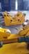 10吨丝杠滚轮架10吨滚轮架免费上门调试