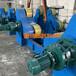組對滾輪架40噸自調式焊接滾輪架重型滾輪架廠家