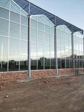 光伏温室、日光温室、PC板连栋温室、薄膜连栋温室、玻璃温室、生态餐厅、智能玻璃温室