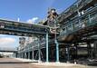 专业建筑物楼房拆除工厂钢结构拆除工厂设备处理