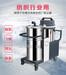南通洁威科工业吸尘器WM3220V纺织厂专用厂家直销支持定做