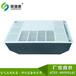 室內商用吊頂式空氣凈化機嵌入式空氣凈化消毒機深圳廠家直銷