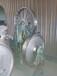 盐城木工带锯多用带锯机厂家带锯配件提供