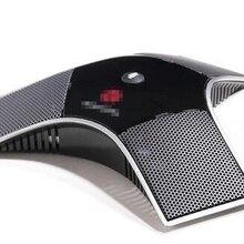 Polycom宝利通HDX系列全向麦克风适用于HDX6000/7000/8000/9000