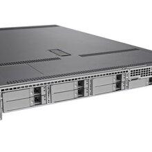 Cisco思科BE6000统一通讯服务器BE6H-M4-XU思科BE6MBE6K