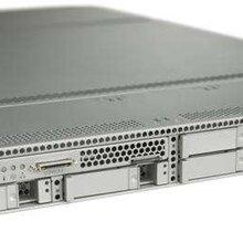 Cisco思科CMS1000服务器