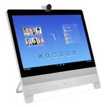 Cisco思科DX80高清个人一体式终端