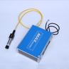鎮江專業的工具鉆頭激光打標機維修配件