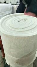 河北知名硅酸鋁針刺毯生產廠家圖片