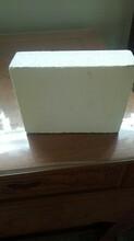 閘北無石棉微孔硅酸鈣用途圖片