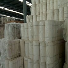 威海微孔硅酸钙管材料图片